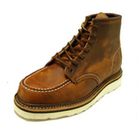 "RED WING  ""875"" 現行"