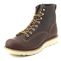 """RED WING  """"2906"""" ラインマン"""