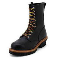 "RED WING  ""8210"" ロガー"