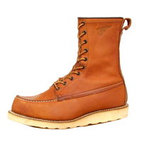 "RED WING  ""877"" スクエア犬タグ"
